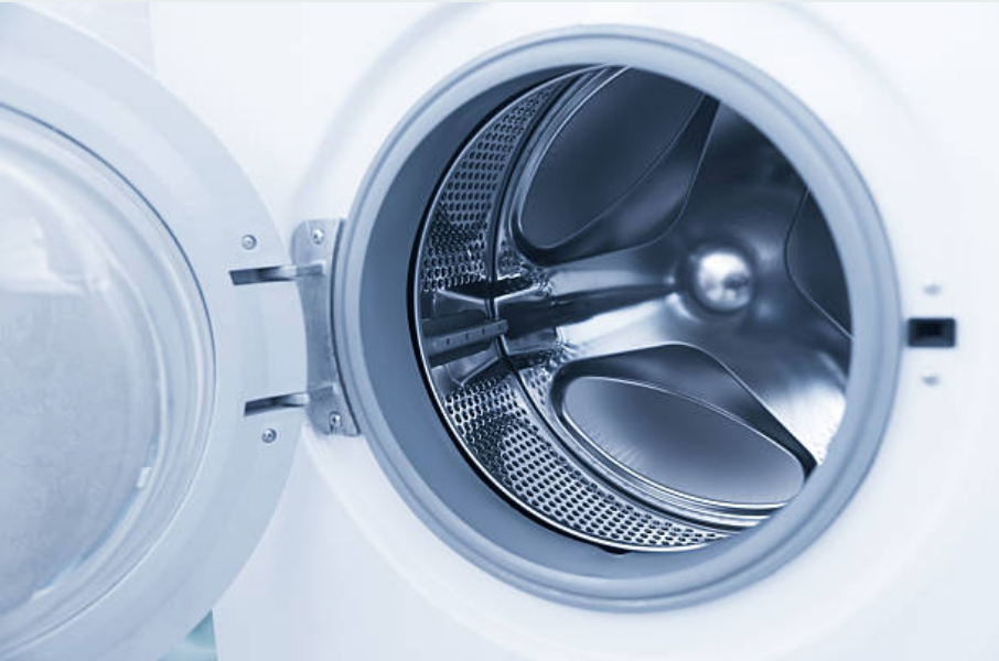 washing machine repair richardson